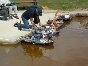 boats 3